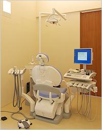 きらり歯科photo